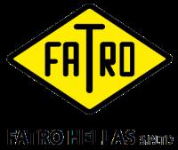 Fatro Hellas
