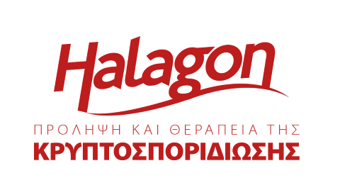 ΝΕΟ ΠΡΟΪΟΝ: HALAGON 0,5 mg/ml Πόσιμο διάλυμα για μόσχους